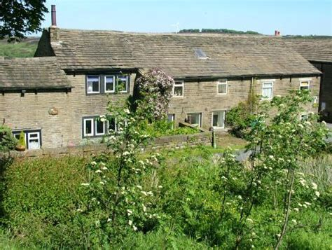 Haworth Cottage by The Cottages Billberry Cottage Haworth West