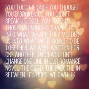 id die for you 1471164705 id die for you quotes quotesgram