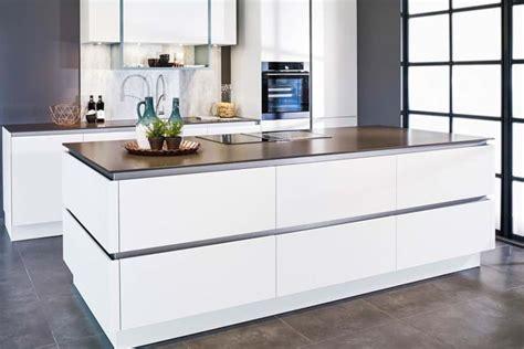 keuken outlet hazerswoude de beste witte keukens in midden nederland arma