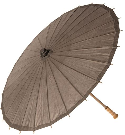 Sun Protection Vintage Paper Parasol From Asos by 43 Best Second Line Chagne Toast Images On