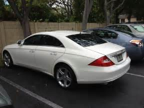 2006 Mercedes Cls 500 Price 2006 Mercedes Cls Class Pictures Cargurus