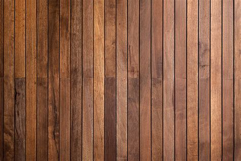Wood Panel Curtains Free Wooden Wall Images Pictures And Royalty Free Stock Photos Freeimages