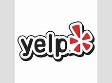 New PageCloud Page Yelp Icon Black And White