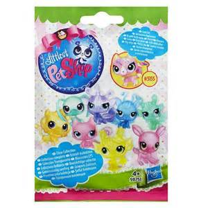 Lps Blind Bags Buy Littlest Pet Shop Blind Bag From Our Collectables