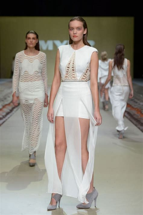 sass bide sass bide archives kate waterhouse