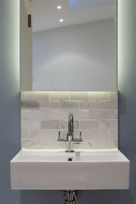 bathroom basin ideas best 25 bathroom basin ideas on pinterest basin sink