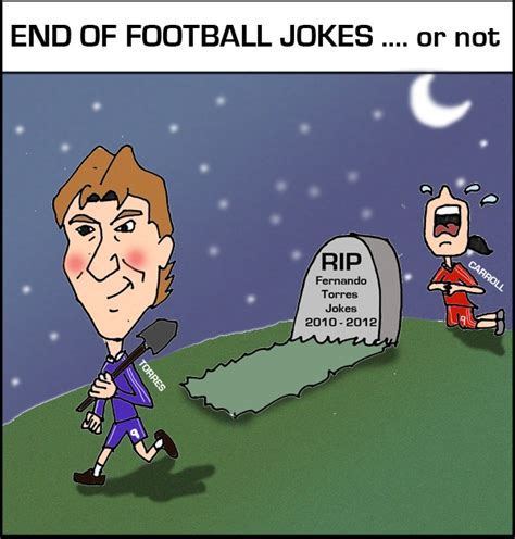 gods of football the of the 2009 calendar pin gods of football 2012 calendar image search results on