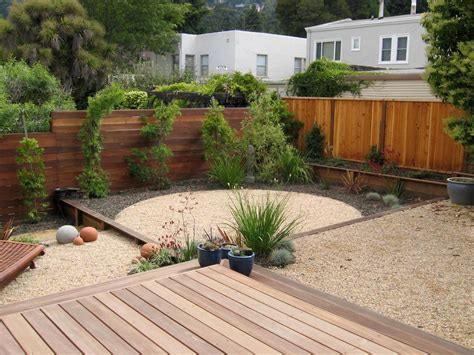 Patio Designs And Ideas by Patio Ideas Building Tips And Design Trends Outdoor