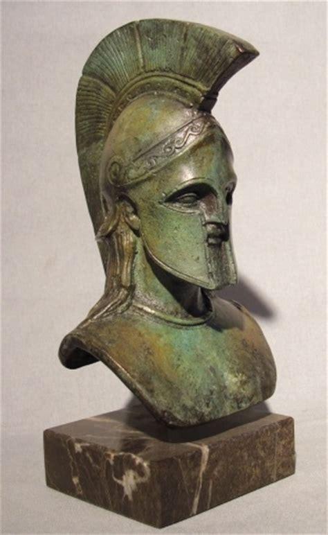 leonidas statue replica full spartan armor 804261 1000 images about greco roman armor on pinterest armors