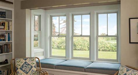 andersen a series windows and doors andersen windows andersen doors weather tek windows