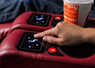 What Movie Theaters Take Amc Gift Cards - reserved seating