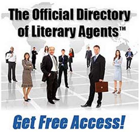 literary agents for picture books literary agents for children s books free book agents list