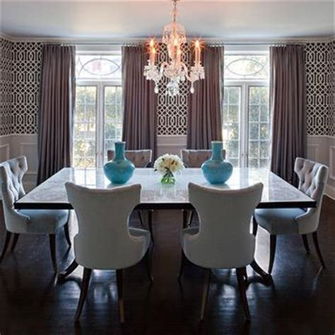 Duck Egg Blue Dining Room Curtains Duck Egg Blue Wallpaper Design Ideas