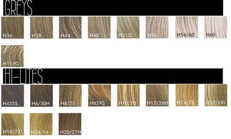 hair expression colour charts xpressions braiding hair color chart hairstylegalleries of