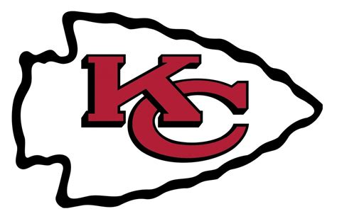 chargers kc chiefs cruise past chargers for fourth victory