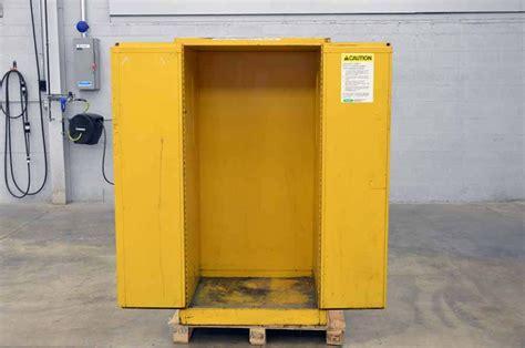 equipment storage cabinet safety storage cabinet boggs equipment