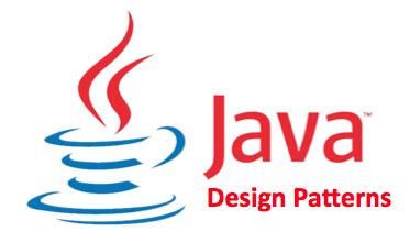 javascript dao pattern dao data access object design pattern in java