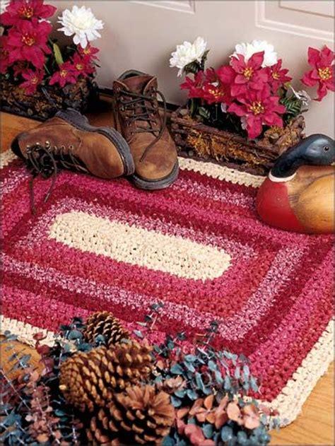 simple rag rug easy rag rugs rugs rugs and rag rugs