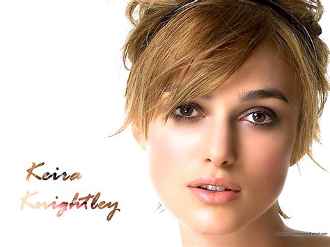 Ways To Decorate Home by Keira Knightley Wallpaper Keira Knightley Wallpapers