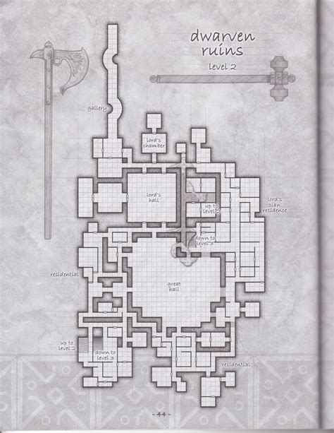 dungeon floor plans pdf dungeon floor plans pdf 28 images dungeon tiles whq