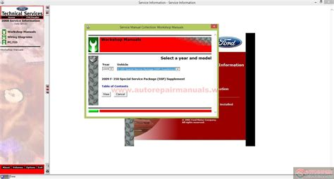 ford 2011 ranger owners manual pdf autos post