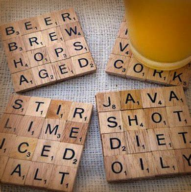 scrabble words with x and v 4x4 scrabble tile spudart