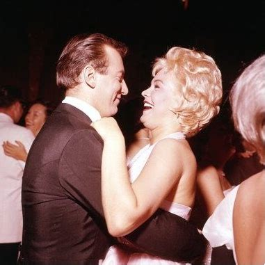 bobby darin and sandra dee classicforever wallowing in adorableness bobby darin and
