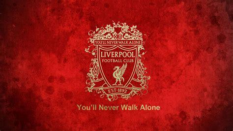 Liverpool Football Club Wallpaper