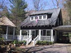 montreat cottage rentals 1000 images about vacation rentals on