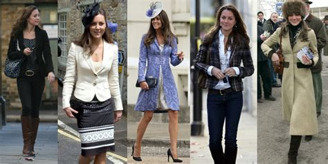 kate middleton style kate middleton fashion style aelida