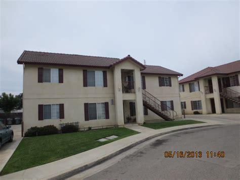 Apartment Search Visalia Ca Myrtle Court Apartments Visalia Ca Apartment Finder