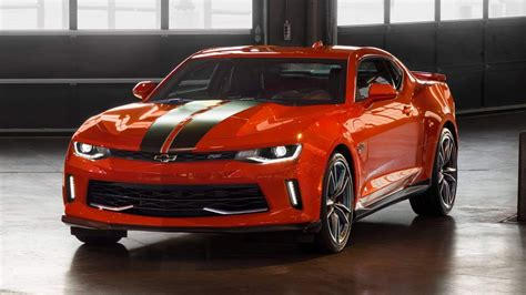 boat rs near me now chevrolet and hot wheels launch camaro 50th anniversary