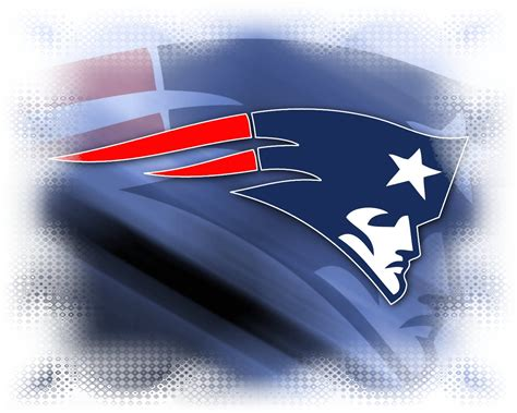 patriots desk l patriots widescreen wallpaper wallpapersafari
