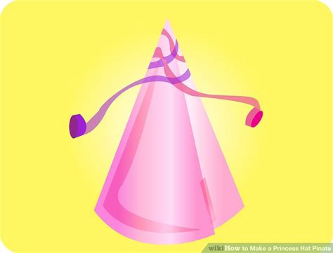 How To Make A Princess Hat Out Of Paper - how to make a princess hat out of paper 28 images how