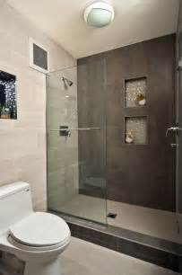 Bathroom Showers Designs by 25 Best Ideas About Shower Tile Designs On