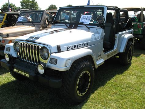Jeep In Pa Pa Jeeps All Breeds Jeep Show 2011 In York Pa Part 4