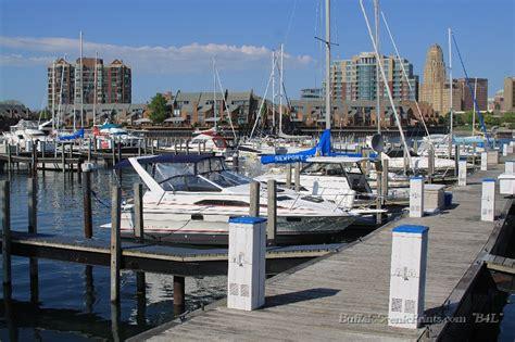 fishing small boat harbor buffalo ny buffalo ny waterfront skyscrapercity