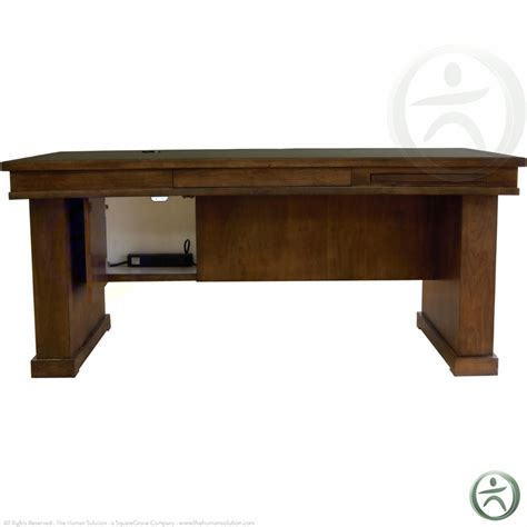 adjustable height executive desk shop uplift traditional executive adjustable height desks