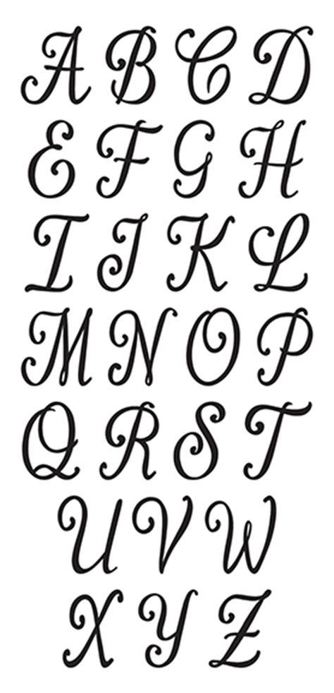 Gold Monogram Letter Monogram Cake Topper Wedding Cake Toppers Wedding Essentials Monogram Letters Template