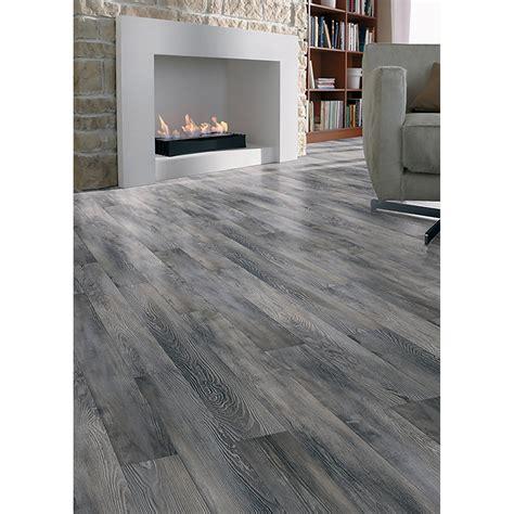 pavimento laminato in cucina pavimento in laminato pino genua acquista da obi