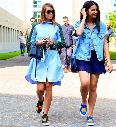 Style Crush Style Cool by 17 Best Images About Style Crush Carlotta Oddi On