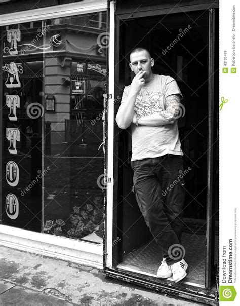 tattoo parlour soho tattoo soho editorial photo cartoondealer com 43133489