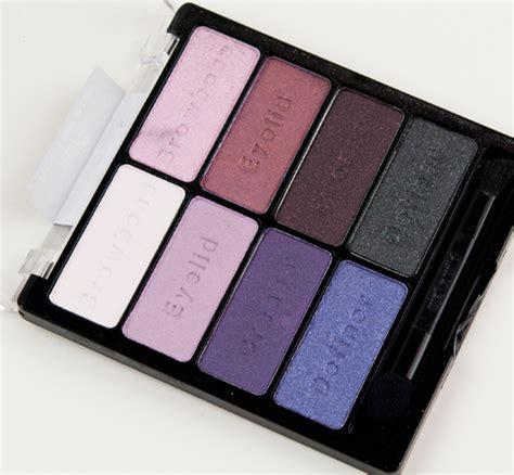 N Color Icon Eyeshadow Palette Vanity by N Petal Pusher Color Icon Eyeshadow Palette