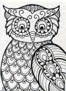 cool pictures to print and color free coloring pages on