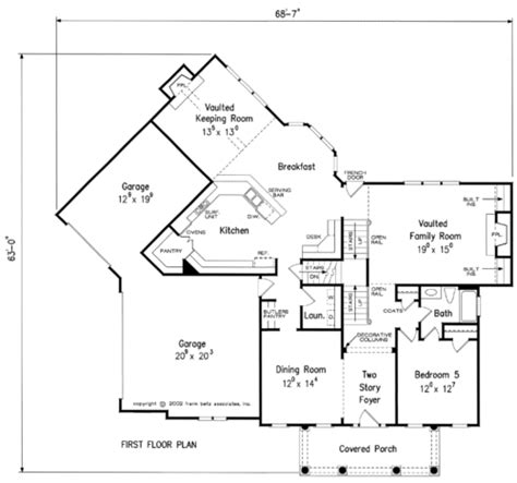 riverfront house plans estate home plans and floor plans