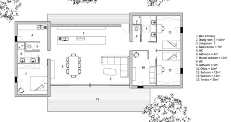 pop up cer floor plans complete shopper pop up house sustainable home with in