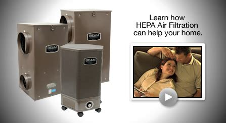 Hepa Filtration Systems Jefferson City Mo Garage Doors Dulle Overhead Doors