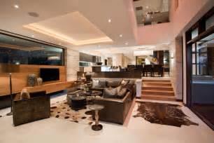luxury home interior design photo gallery ديكور مجالس رجال 9 اساسيات لتصميم عصري ديكوري