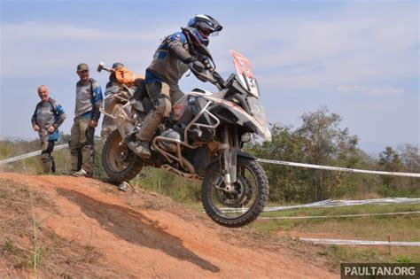 Bmw Motorrad Days 2016 South Africa by Bmw Motorrad International Gs Trophy South East Asia 2016