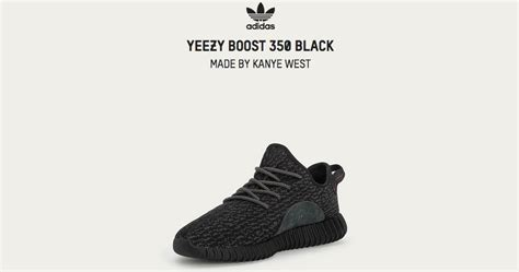 Ads Yeezy Boots Black Cooper are going nuts after kanye west s new adidas
